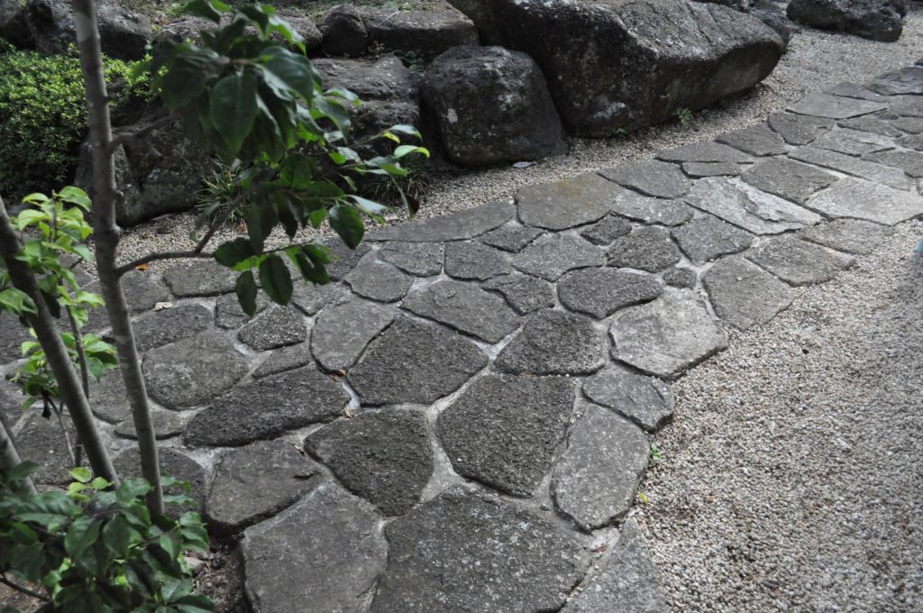 stone_s1