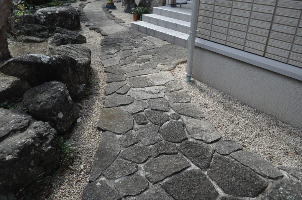 stone_s2