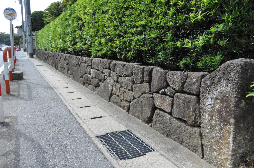 stone_s3
