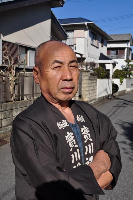 s_jitsukawa_dad